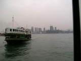 060123香港05