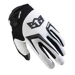 電子メールで送信: 09RACEJERSEY, 09_ROYAL_RACESHORT_2, ROYAL_PRO_GLOVE, ROYAL_AIR_GLOVE