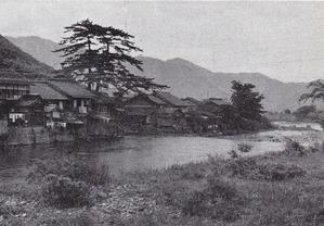 兵庫県一宮町