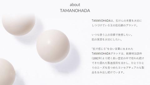 tamasoap_3