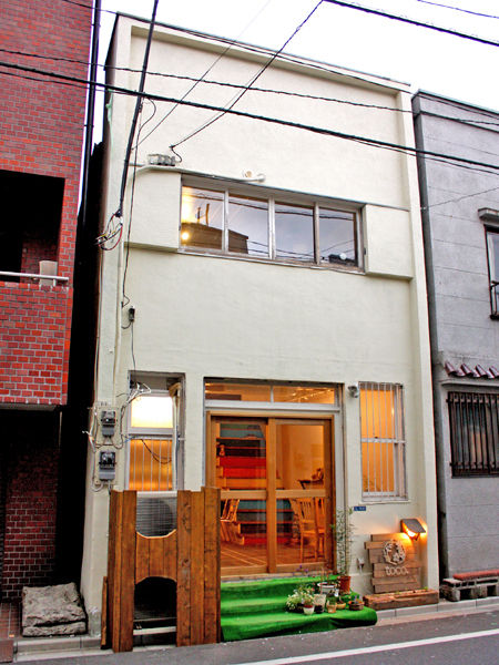 http://livedoor.blogimg.jp/guesthouse_kigyo/imgs/7/f/7f9adc33.jpg