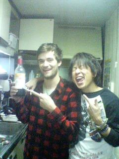 bow&hiro20091123