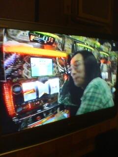 パチスロ番組2 20091221