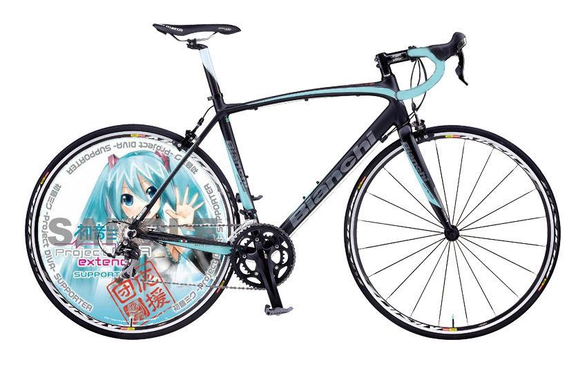自転車屋 台湾 自転車屋 : mojaGEsawa Blog:DIVA extendとBianchiの ...