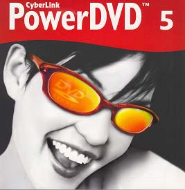 power%20dvd5