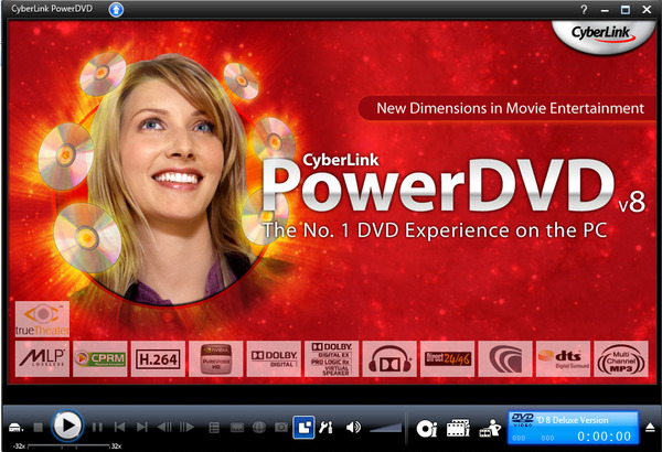 powerdvd8-controls-mainimage1