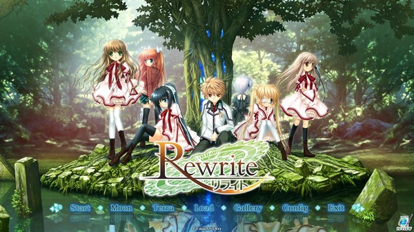 Rewrite518