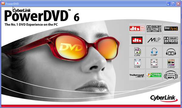 powerdvd2big