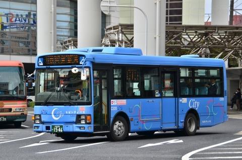ちばシティC205