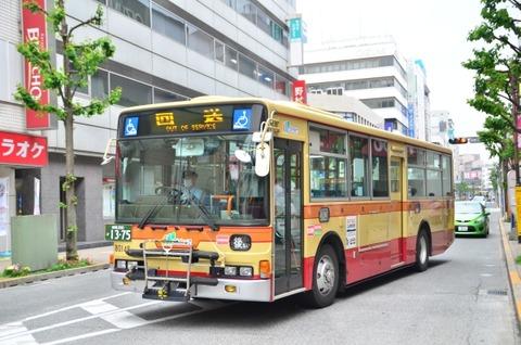 神奈川中央あ0146