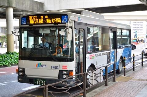 624藤沢神奈交FK013
