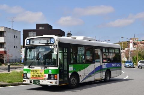 ちばグリーンCG-140
