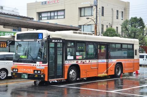 東武2511