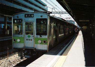 tokyo25