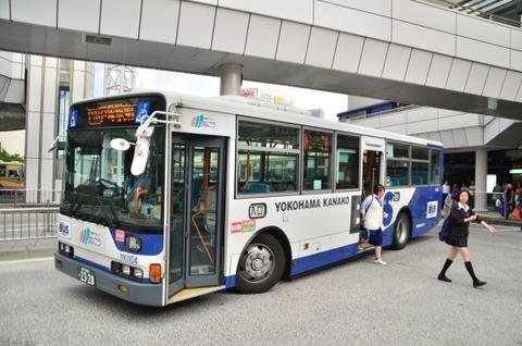627横浜神奈交YK1104