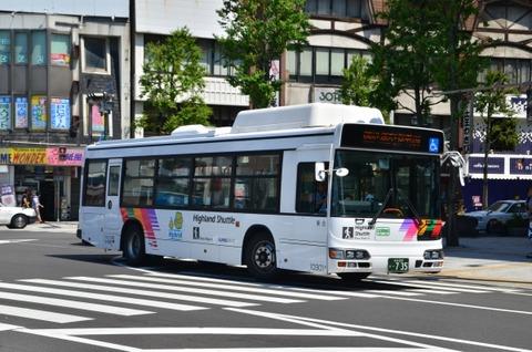 630アルピコ松本10901