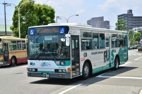 626相模神奈交SK2006