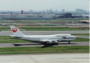 B747-146B-SUD JA8176