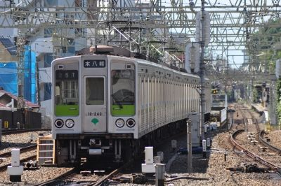 T10-3