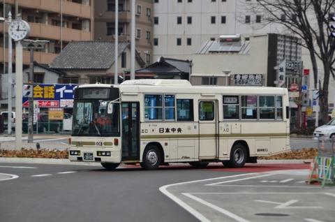 日本中央バスM-1044