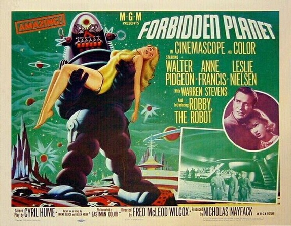 forbidden_planet