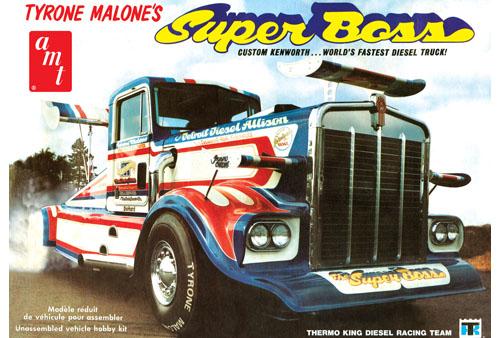 AMT930-Super-Boss-mock-hr