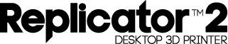 mb-rep2-logo