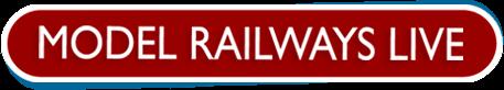 model-railways-live