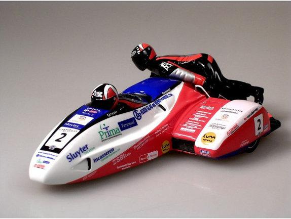 LCR-F1-Sidecar-Streuer-Endeveld_b3