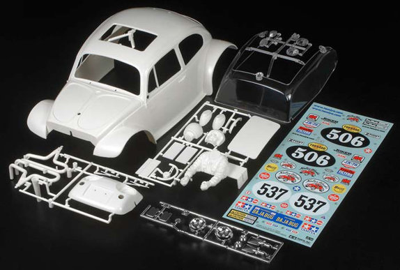 tamiya-body-set-sand-scorcher-2010