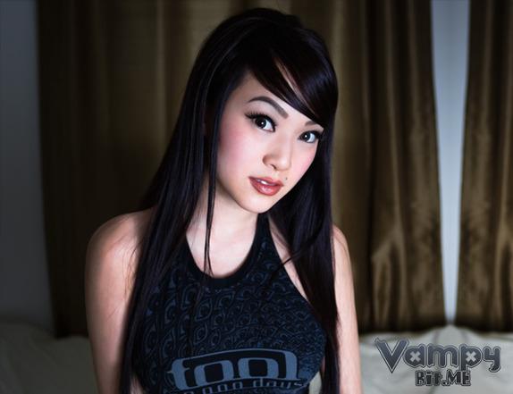 lindale_vampy