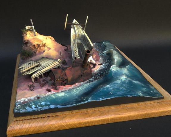 koktebel-diorama-1-35-scale-0005