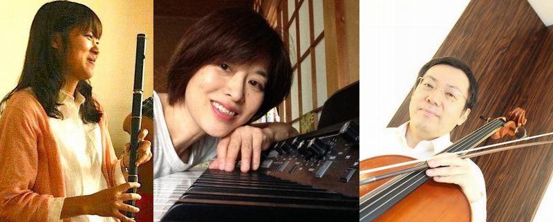 http://livedoor.blogimg.jp/guiness195/imgs/e/c/ece3a64a.jpg