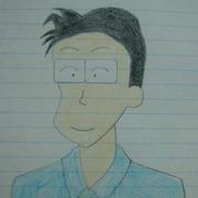 My_Face_Blogs
