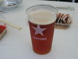 サッポロビール限定醸造
