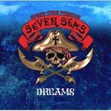 時空海賊SEVEN SEAS