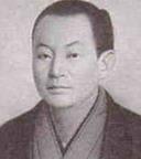 101113tadasaburou_sasaki