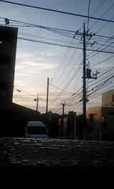 7aa358dc.jpg