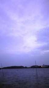 ea0bf496.jpg