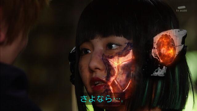 感想 仮面 ライダー ゼロワン