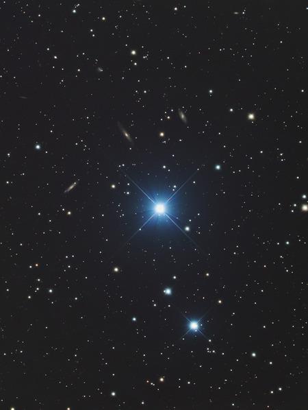20160103-NGC1622-LRGB3