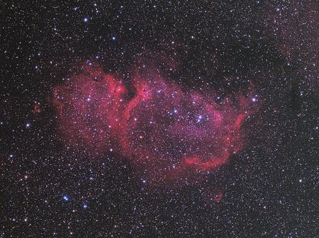 20151220-IC1848-1280