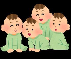 baby_yotsugo