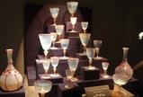 ヴィネチアン ワイングラス
