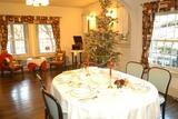 山手234番館の食卓