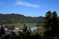 津久井湖・城山公園#2