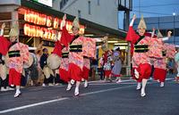 踊れ西八夏祭り#6