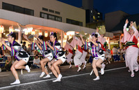 踊れ西八夏まつり#3