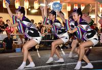 踊れ西八夏まつり#4