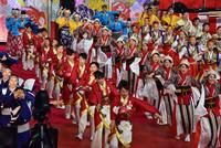 ふるさと祭り東京#6